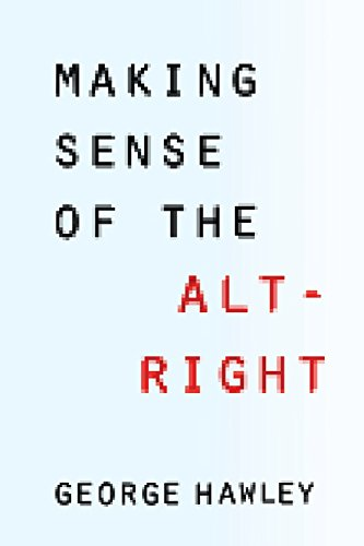 Making Sense of the Al-Right