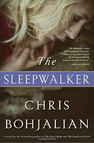 The Sleepwalker: A Novel