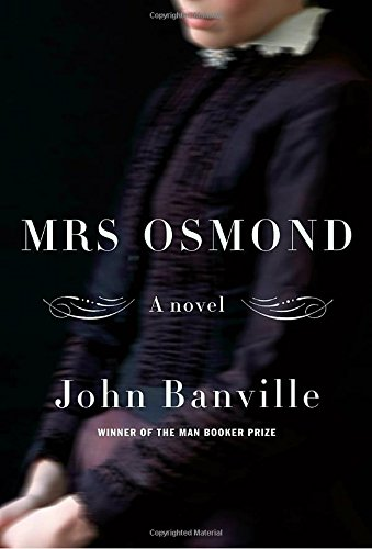 Mrs. Osmond