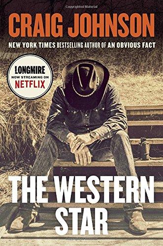 The Western Star