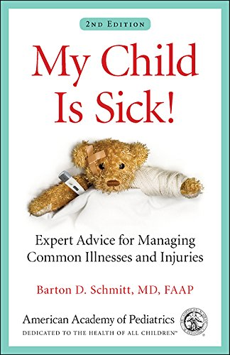 My Child is Sick
