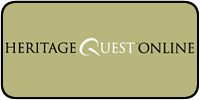 Heritage Quest Database