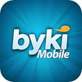 Transparent Languages BYKI Mobile App Link